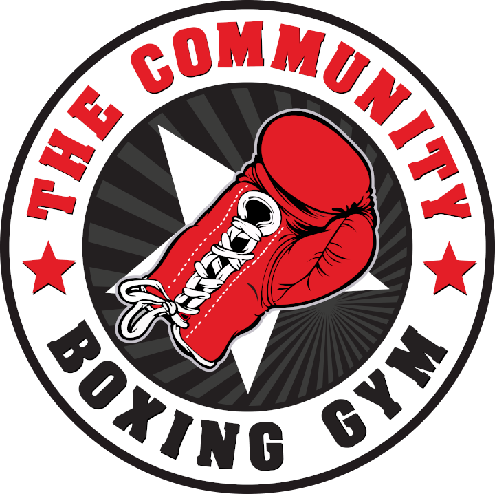 The Community Boxing Gym